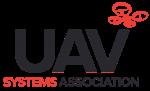 UAVSA_Logo_Blue