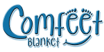 blue logo-300
