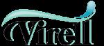 logo-200-1